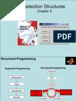 CSE123_Lecture09_2013.pdf
