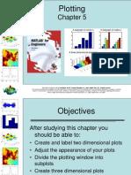 CSE123_Lecture05_2013.pdf
