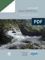 Agua Superficial Cap3