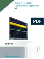 FSQ-K10x_LTE_UL_UserManual_v4