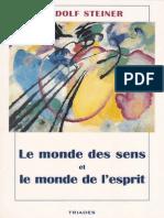 Rudolf Steiner - Le monde des sens et le monde de l'esprit - GA 134.pdf