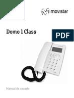 domo-unoclass-2006-061219.pdf