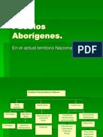 3.- Pueblos prehispánicos.