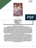 Lisa Valdez - Patience(TWK).doc
