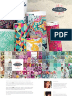 Art Gallery Fabrics Catalog