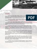 Génesis G&G.pdf