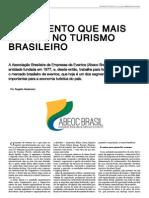 JT_Dezembro2013.6-10.pdf