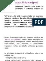 ASEE_Valores Por Unidade(1)