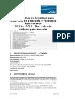GC001xcorte