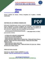 39-13-HISTORIA-DE-LOS-HIMNOS-EVANGÉLICOS-www.gftaognosticaespiritual.org_