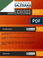 11.15_Impacto_de_la_implementación_masiva_de_la_cocina_de_inducción_Serrano