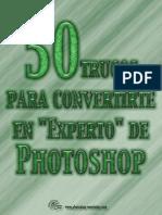 50trucosPtohoShop.pdf
