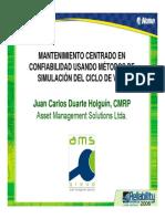 Implementacion_RCM