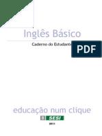 ing_bas_cad_est.pdf