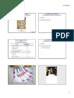 PDF de Autoimmunité maladies de système 2013 [Mode de compatibilité]