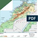 carte maroc.pdf