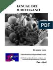 216531463 5 Manual Del Crudivegano Verde