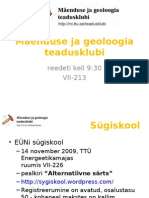 mgt_sygis_30102009