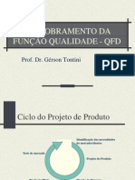 QFD.ppt