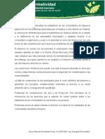LYN_U2_A3_JEHP.doc