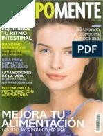 12880641-CuerpoMente-Noviembre-08
