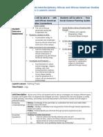 IAAAS SocialScience Grade8 Q2Lesson