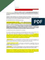 97443203-Sociologia-Resumen-Macionis-y-Plummer.doc