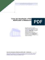 102838715 Treinamento ADVPL ASP Webservice