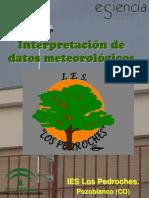 interpretacion_datos_meteorologicos
