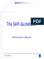 SAR Guidebook