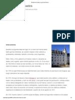 El Edicto de Nantes _ La guía de Historia.pdf