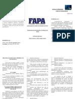 Handout da Apresentação Elenice e Gladis.pdf