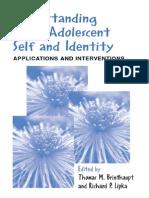 Understanding Early Adolescent - Thomas M. Brinthaupt,Richard P.lipka(BookFi.org)