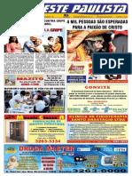 JornalOestePta 2014-04-17 nº 4081