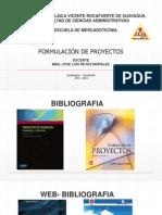 Formulación de proyecto.pptx