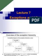 Lecture7 - Copy