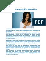 separatalaasertvidad4rr-140316161617-phpapp02
