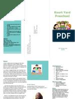 brochure final