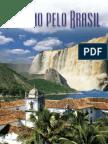 Turismo Pelo Brasil