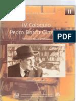Ortíz Díaz, Edith. Rio Caxonos, via de comunicación y comercio