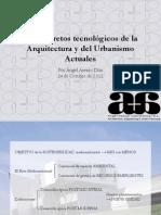 03 Retos tecnológicos Arquitectura y Urbanismo (1)