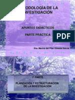 Investigacion Tesis PARTE_PRACTICA1
