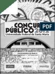 ENGENHEIRO_QUIMICO