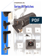 series_95_switches.pdf