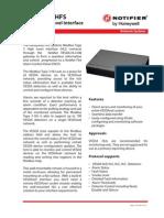 vhx_1420_hfs.pdf