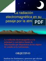 Radiacion Atmosfera Tancredi (1)