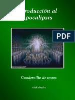 estudio20apocalipsis20-20textos-090904191722-phpapp01