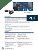 FTRTswitch.pdf