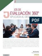 Artículo_Maite_Sáenz_feedback360_Julio