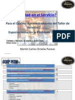 5.- CALIDAD EN EL SERVICIO PARA EL OPTIMO APROVECHAMIENTO DEL TALLER DE SERVICIO EXPO MEC GDL 2013.pdf
